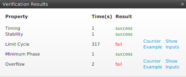 gui-results